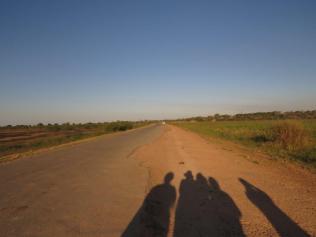 Limpopo Floodplain