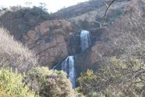 Walter Sisulu Waterfall